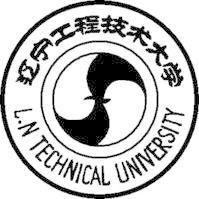 辽宁工程技术大学
