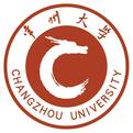 江苏工业学院