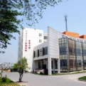 中国矿业大学徐海学院