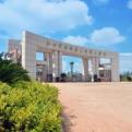 江西科技师范学院理工学院