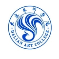 东北大学大连艺术学院