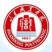 济南铁道职业技术学院