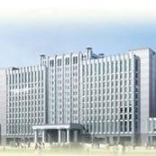 黑龙江工商学院