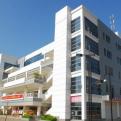 广西大学行健文理学院
