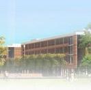 天津轻工职业技术学院