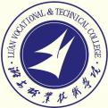 潞安职业技术学院