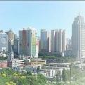 新疆建设职业技术学院