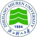 浙江树人学院
