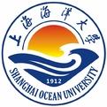 上海水产大学