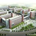 内蒙古电子信息职业技术学院