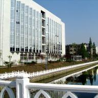 阜阳师范学院信息工程学院