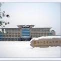 黑龙江农业经济职业学院